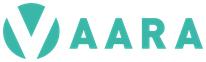 Vaara EHS AB Logotyp